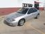 2003 Chevrolet Cavalier LS  - 151762  - Martinson's Used Cars, LLC