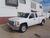 Thumbnail 2013 Chevrolet Silverado 1500 - Martinson's Used Cars, LLC