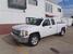 2013 Chevrolet Silverado 1500 LT  - 158043  - Martinson's Used Cars, LLC