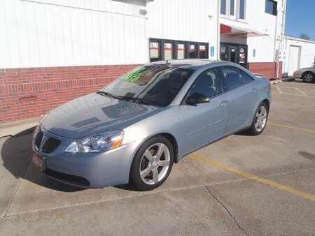 2007 Pontiac G6 GTP for Sale  - 131934A  - Martinson's Used Cars, LLC