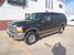 2001 Ford Excursion LIMITED  - A90377  - Martinson's Used Cars, LLC