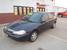 1999 Mercury Mystique GS  - 010101  - Martinson's Used Cars, LLC