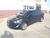 Thumbnail 2015 Hyundai Elantra - Martinson's Used Cars, LLC