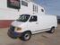 2002 Dodge Ram Van B1500  - 100820  - Martinson's Used Cars, LLC