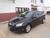 Thumbnail 2013 Chevrolet Cruze - Martinson's Used Cars, LLC