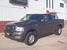 2005 Ford F-150 STX  - B54454  - Martinson's Used Cars, LLC