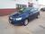Thumbnail 2012 Chevrolet Cruze - Martinson's Used Cars, LLC