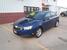 2012 Chevrolet Cruze LT  - 387767  - Martinson's Used Cars, LLC