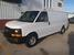 2008 Chevrolet EXPRESS G1500 CARGO  - 227353  - Martinson's Used Cars, LLC