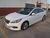 Thumbnail 2015 Hyundai Sonata - Martinson's Used Cars, LLC