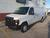 Thumbnail 2012 Ford Econoline - Martinson's Used Cars, LLC