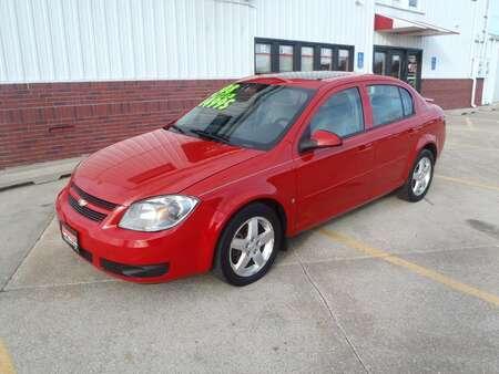 2008 Chevrolet Cobalt LT for Sale  - 222393  - Martinson's Used Cars, LLC