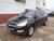 Thumbnail 2012 Chevrolet Traverse - Martinson's Used Cars, LLC