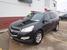 2012 Chevrolet Traverse LT  - 256152  - Martinson's Used Cars, LLC