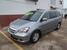 2007 Honda Odyssey EX  - 094798  - Martinson's Used Cars, LLC