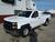 Thumbnail 2014 Chevrolet Silverado 1500 - Martinson's Used Cars, LLC