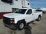 2014 Chevrolet Silverado 1500  - 199627  - Martinson's Used Cars, LLC
