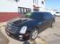 2008 Cadillac STS  - 109199A  - Martinson's Used Cars, LLC