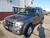 Thumbnail 2008 Ford Escape - Martinson's Used Cars, LLC