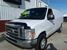 2011 Ford Econoline E250 VAN  - A87726  - Martinson's Used Cars, LLC