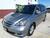 Thumbnail 2006 Honda Odyssey - Martinson's Used Cars, LLC