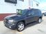 2007 Chevrolet TrailBlazer LT  - 156518  - Martinson's Used Cars, LLC