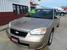2006 Chevrolet Malibu LT  - 160690  - Martinson's Used Cars, LLC