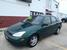 2001 Ford Focus SE  - 248108  - Martinson's Used Cars, LLC