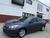 Thumbnail 2013 Chevrolet Malibu - Martinson's Used Cars, LLC