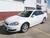 Thumbnail 2012 Chevrolet Impala - Martinson's Used Cars, LLC