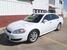 2012 Chevrolet Impala LTZ  - 321302  - Martinson's Used Cars, LLC