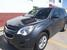 2011 Chevrolet Equinox LS  - 238113  - Martinson's Used Cars, LLC