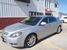 2012 Chevrolet Malibu LTZ  - 340015  - Martinson's Used Cars, LLC