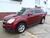 Thumbnail 2011 Chevrolet Equinox - Martinson's Used Cars, LLC