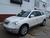 Thumbnail 2011 Buick Enclave - Martinson's Used Cars, LLC