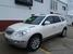 2011 Buick Enclave CXL  - 302909  - Martinson's Used Cars, LLC