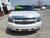 Thumbnail 2011 Chevrolet Avalanche - Martinson's Used Cars, LLC