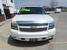 2011 Chevrolet Avalanche LTZ  - 135913  - Martinson's Used Cars, LLC