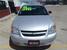 2006 Chevrolet Cobalt LS  - 732896A  - Martinson's Used Cars, LLC