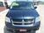 Thumbnail 2008 Dodge Grand Caravan - Martinson's Used Cars, LLC