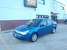 2010 Ford FOCUS SE  - 199979  - Martinson's Used Cars, LLC