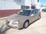 2005 Pontiac Grand Prix  - 202245  - Martinson's Used Cars, LLC