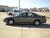 Thumbnail 2003 Chevrolet Impala - Nelson Automotive
