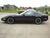 Thumbnail 1993 Chevrolet Corvette - Nelson Automotive