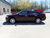 Thumbnail 2011 Lincoln MKZ - Nelson Automotive