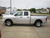 Thumbnail 2014 Ram 1500 - Nelson Automotive