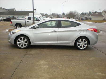Hyundai - Hyundai For Sale In Polk City, IA - Nelson Automotive