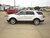 Thumbnail 2014 Ford Explorer - Nelson Automotive