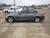 Thumbnail 2014 BMW 3 Series - Nelson Automotive