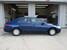 2005 Honda Accord  - 3513  - Hawkeye Car Credit - Newton